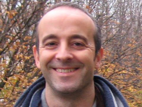 Juan De Rojas Silva (Égueire)