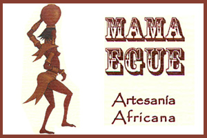 facebook mamaegue.artesaniaafricana