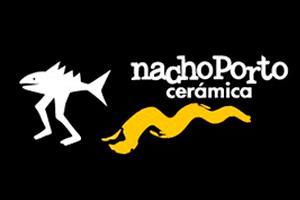 Ir a www.nachoporto.com