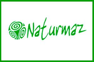 Ir a www.naturmaz.com