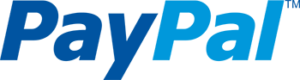 Dona con PayPal