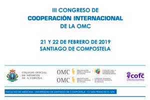 III Congreso de Cooperación Internaional de la OMC