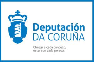 Ir a www.dacoruna.gal